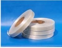 2830聚酯树脂浸渍玻璃纤维平行绑扎带 2830