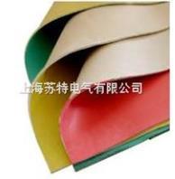 SUTE非石棉橡胶板 SUTE