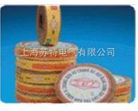 2310油性合成纤维漆绸 2310
