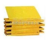 SUTE浸渍纤维制品 SUTE