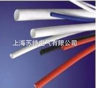 SUTE硅树脂绝缘套管 SUTE