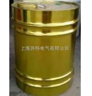 JF-9956 H级环氧改性聚酯亚胺浸渍树脂