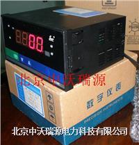 SWP-S401昌暉數顯表