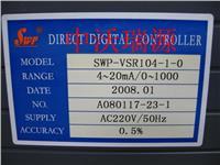 SWP-DC-C801-02-05-N直流電壓/電流表