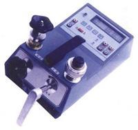 SFY 便携式压力校测仪 SFY