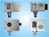 压力控制器 st01