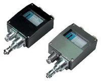 压力控制器 st02