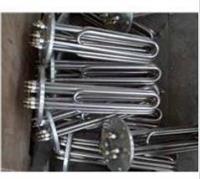 SUTE0111蒸汽发生器  SUTE0111