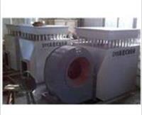 SUTE7风道式加热器  SUTE7