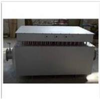 SUTE10风道式加热器  SUTE10