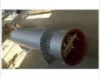 SUTE444导热油循环系统  SUTE444