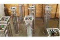 SUTE02核电用加热器  SUTE02