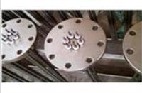 SUTE149出口加热器  SUTE149