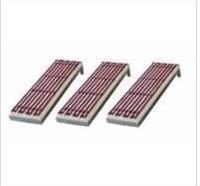 HDO-P 型平板式低电压高温电加热器  HDO-P 型