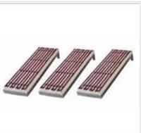 HDO-5.5p平板式低电压高温电加热器  HDO-5.5p