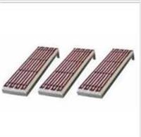 HDO-14p平板式低电压高温电加热器 HDO-14p