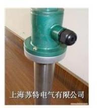 HRY型护套式电加热器  HRY型