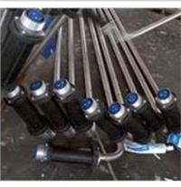 SUTE2螺栓加热棒  SUTE2
