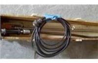 SUTE8螺栓加热器  SUTE8