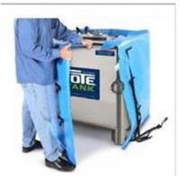 st工业电热毯保温箱的应用
