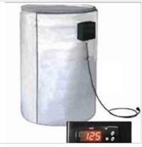 (DRT-X)工业电加热毯油桶 (DRT-X)
