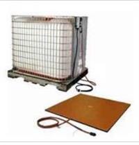 DRT-X化工工业电热毯