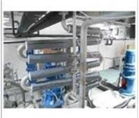 ST可拆卸式保温套,软管保温套,可拆卸式电加热套
