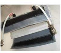 st104进口电加热保温套/加电热套 st104