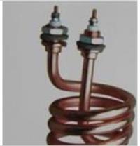 MEH-31电热管元件 MEH-31