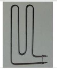MEH-02电热管元件 MEH-02