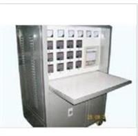 ZWK-I-480KW智能温控箱 ZWK-I-480KW