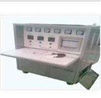 ZWK-I-120KW智能温控箱 ZWK-I-120KW