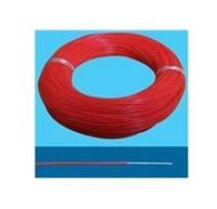 UL3069 硅橡胶编织电线 UL3069