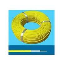 UL3071 硅橡胶编织电线 UL3071