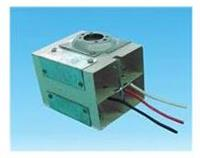 YKX220-1200智能马桶烘干发热芯204 YKX220-1200