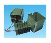 YKX220-500烘干棉被发热芯205 YKX220-500