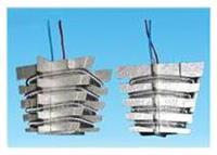 YKX220-350烘干机发热丝207 YKX220-350
