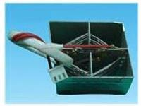 YKX220-220智能马桶发热丝208 YKX220-220