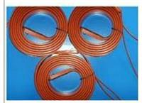 zgzyu5000/25硅橡胶加热带