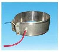 YKD-134饮水机电热圈305