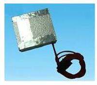 YKX120-220智能马桶发热芯 YKX120-220