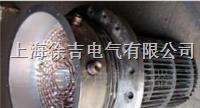 300KW 型集束式电加热器 300KW