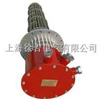 KB-380/450天然气加热器 KB-380/450