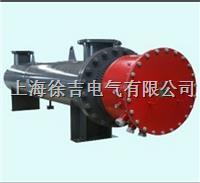 1800KW甲醇蒸汽电加热器 1800KW