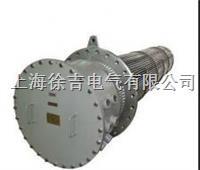 HSP型氢气电加热器 HSP型