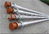 SUTE1065油罐电加热棒 SUTE1065