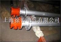 SUTE1042油罐电加热器 SUTE1042