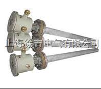 5-10kw油罐防爆电加热器5-10kw海上平台 5-10kw