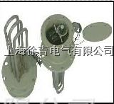 SUTE6561船用防爆电加热器 SUTE6561