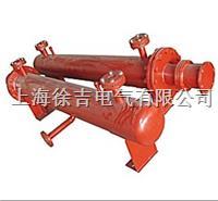 380V 20KW新疆油田井口加热器380V 20KW 380V 20KW